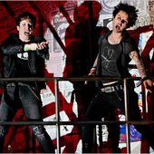 Company of American Idiot