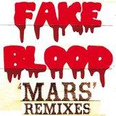 Mars Remixes