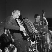 Klaus Paier Trio