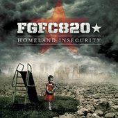 Homeland Insecurity (Disc 2)