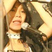 0004int_kashiwagi.jpg