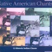 Native American Chants