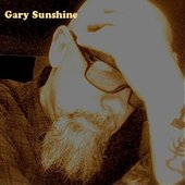 Gary Sunshine