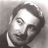 Gülağa Məmmədov
