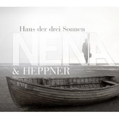 Nena & Heppner