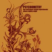 Psychometry: The Christmas Island Experiment,  Phase 88