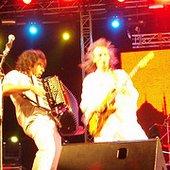 x darawish (cosmopolis festival)