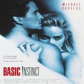 Basic Instinct (Music from the Original Motion Picture Soundtrack)