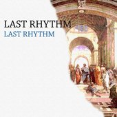 Last Rhythm (Original Club Mix)