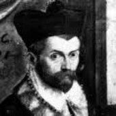 Giovanni Croce