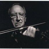 Herman Krebbers