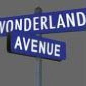 Wonderland Avenue
