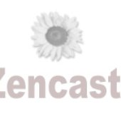 Zencast.org