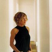 Ana Torroja (2003)
