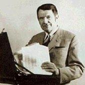 Gert Wilden