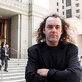 Emmanuel Goldstein