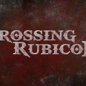 Crossing Rubicon