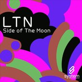 Side of the Moon