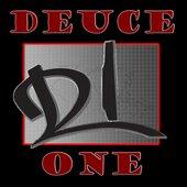 Deuce One