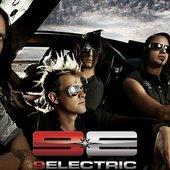 9Electric