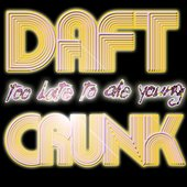 Daft Crunk