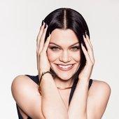 Jessie Photoshoot 2015