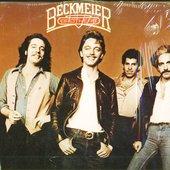 Beckmeier Brothers