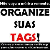 tag correta: Filipe Guerra feat. Lorena Simpson