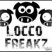 Locco Freakz!