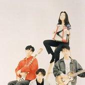 L⇔R (with Minekawa Takako)