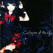 Collapse of the sky