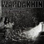 Wardakhin