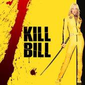 Kill Bill Vol. 1 Soundtrack