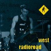 Radioroad West