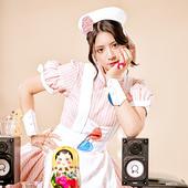 Tsukinami Promo