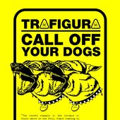 TRAFIGURA_Call off your dogs