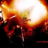 junoon_band