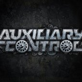 Auxiliary Control