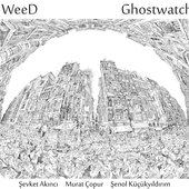 Ghostwatch Weed