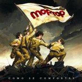 Moptop - www.netosdesalim.blogspot.com