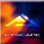 Cyscape