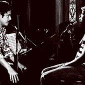 Chico Buarque & Milton Nascimento