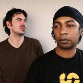 Jaimy & Kenny D.