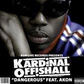 Kardinal Offishall Feat. Akon