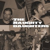 The Naughty Daughters 2009