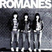 Romanes