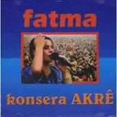 FATMA _ AKRE