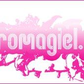 ProMagiel