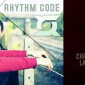 Chris Lake & Rhythm Code