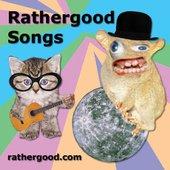 rathergood.com